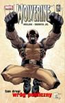 Wolverine-Wrog-Publiczny-2-n26994.jpg
