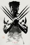Wolverine-n35099.jpg