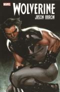 Wolverine-wyd-zbiorcze-1-n46320.jpg