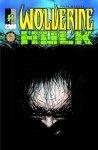 WolverineHulk-1-n13565.jpg