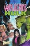 WolverineHulk-wydanie-kolekcjonerskie-n9