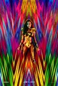Wonder-Woman-1984-n50692.jpg