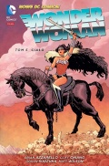Wonder-Woman-5--Cialo-n45288.jpg