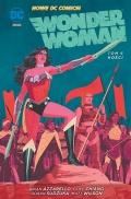 Wonder-Woman-6-Kosci-n45189.jpg