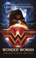 Wonder-Woman-Zwiastunka-wojny-n51090.jpg