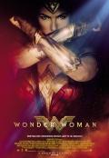 Wonder-Woman-n45922.jpg