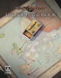 World-War-Cthulhu-The-SOE-Handbook-n4402