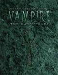 World of Darkness 20th Annniversary Editions - wyprzedaż w DriveThruRPG
