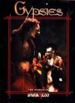 World-of-Darkness-Gypsies-n26854.jpg