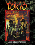 World-of-Darkness-Tokyo-n25035.jpg