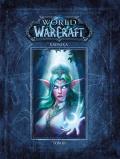 World of Warcraft: Kronika. Tom III już za miesiąc