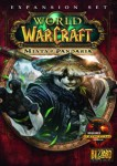 World-of-Warcraft-Mists-of-Pandaria-n364