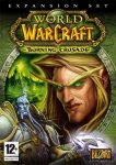 World-of-Warcraft-The-Burning-Crusade-n8