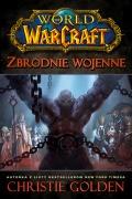 World-of-Warcraft-Zbrodnie-wojenne-n4189
