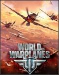 World-of-Warplanes-n39349.jpg