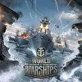 World of Warships – wrażenia z bety