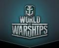 World-of-Warships-n43308.jpg