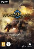 Worlds-of-Magic-n39191.jpg