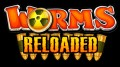 Worms Reloaded - recenzja