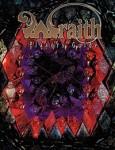 Wraith-Players-Guide-n27022.jpg