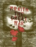 Wraith-The-Great-War-n27021.jpg