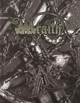 Wraith-the-Oblivion-second-edition-n2702