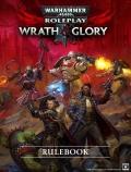 Wrath & Glory coraz bliżej