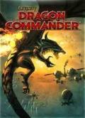 Wrażenia z bety Divinity: Dragon Commander