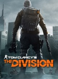 Wrażenia z bety The Division
