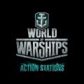 Wrażenia z bety World of Warships