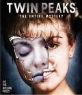 Wrócimy na kawę do Twin Peaks