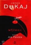Wroniec-audiobook-n27068.jpg