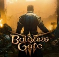 Wrzesień z Baldur's Gate 3 w Early Access