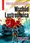 Wschod-Lustroslonca-n5195.jpg