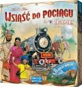 Wsiasc-do-Pociagu-Indie-i-Szwajcaria-n47