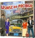 Wsiasc-do-Pociagu-Nowy-Jork-n48645.jpg