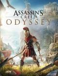 Wsparcie popremierowe Assassin's Creed Odyssey