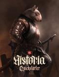 Wstęp do Historii