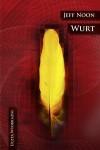 Wurt - Jeff Noon