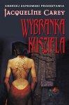 Wybranka-Kusziela-n4715.jpg