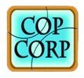 Wydawnicze zapowiedzi Copernicus Corporation