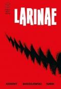Wydzial-7-2-Larinae-n49681.jpg