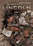 Wydział Lincoln