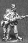 Wyjątkowa figurka od Empress Miniatures