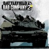 Wymagania Battlefield 1943 oraz Bad Company 2