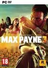 Wymagania Max Payne 3