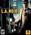 Wymaganie L.A. Noire