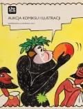 Wyniki Aukcji Komiksów i Ilustracji DESA