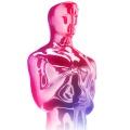 Wyniki Oscarów 2019 z Polterem