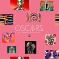 Wyniki Oscarów z Polterem 2021